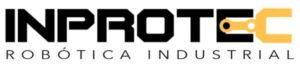 logo inprotec robotica